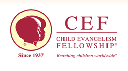 Child Evangelism Fellowship - CEF