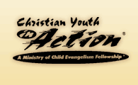 Christian Youth In Action (CYIA)